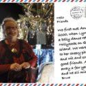Ana Miriam Leigh: The Ultimate Gardener